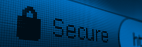 button_secure